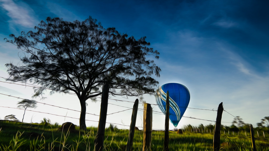 Bairro das Campinas - Pindamonhangaba 4